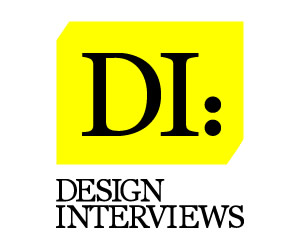 Design Interviews