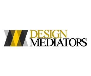 Design Mediation